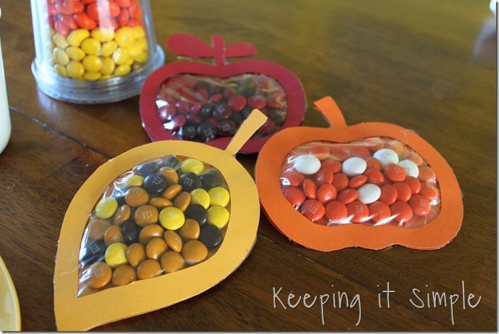 tasty fall treats (11)