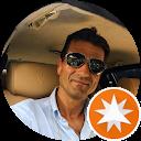 Immagine del profilo di Alessio Guiggi