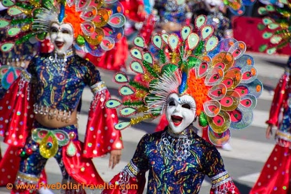 Masskara-articleSmall-12-2.jpg