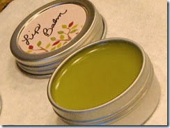 homemade-lip-balm