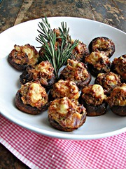273_sausage-asiago-stuffed-mushrooms