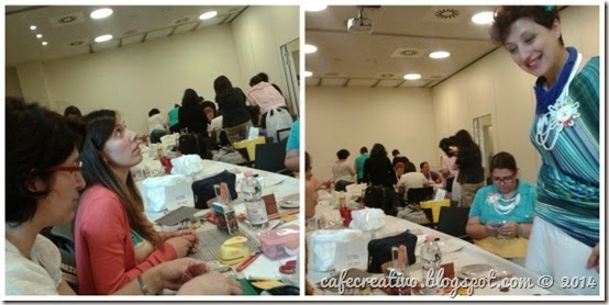 cafe creativo - scrapbooking - asi meeting 2014 (5)