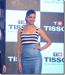 deepika-padukone-launched-tissot-watches-photo