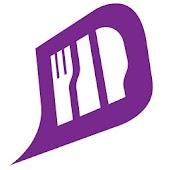 Dinnersite restaurant guide