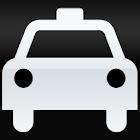 Park My Car icon