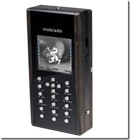 Mobiado professional em: Intelligent Computing
