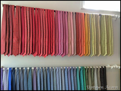 tie wall 2