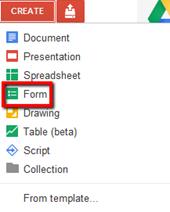 создание_формы_google