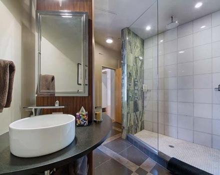 muebles-diseño-para-baños-reformas-en-baños