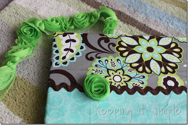 fabric canvases (6)