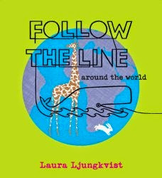 Follow the Line