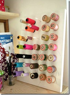 How-to-make-a-wooden-spool-thread-holder
