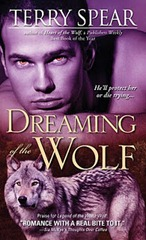 Terry Spear DreamingWolf_R4 1