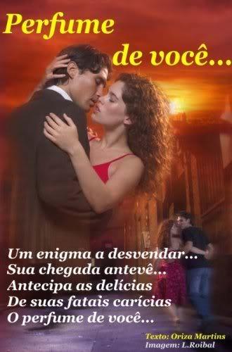 Frases Apaixonadas De Amor 5 Quotes Links
