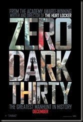 zero_dark_thirty_movie_poster