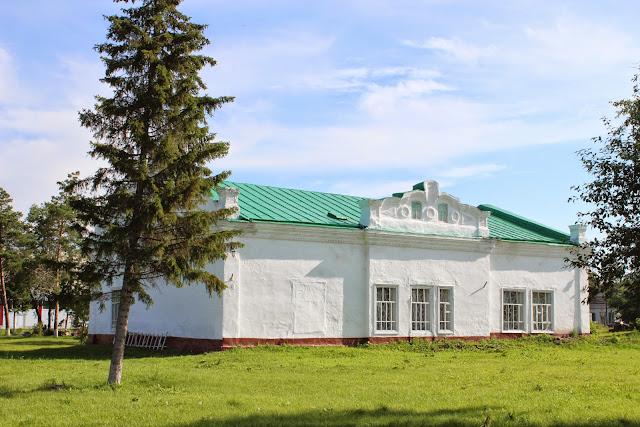Музей.JPG