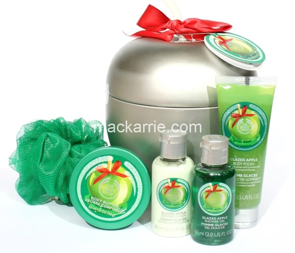 c_GlazedAppleTheBodyShop2