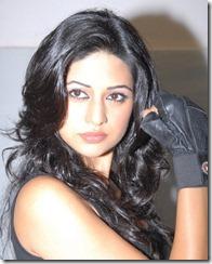 Boobs Ashima Bhalla nude (92 photos) Tits, YouTube, butt