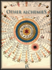 Other Alchemies Cover