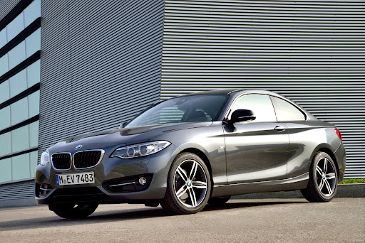 BMW-220d-Coupe-04.jpg