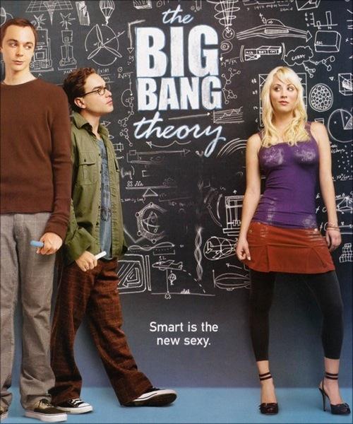 big-bang-theory-serie-tv