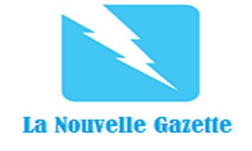 La Nouvelle Gazette Française