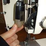Globe 510 sewing machine-043.JPG