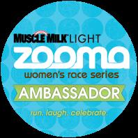 zooma-ambassador