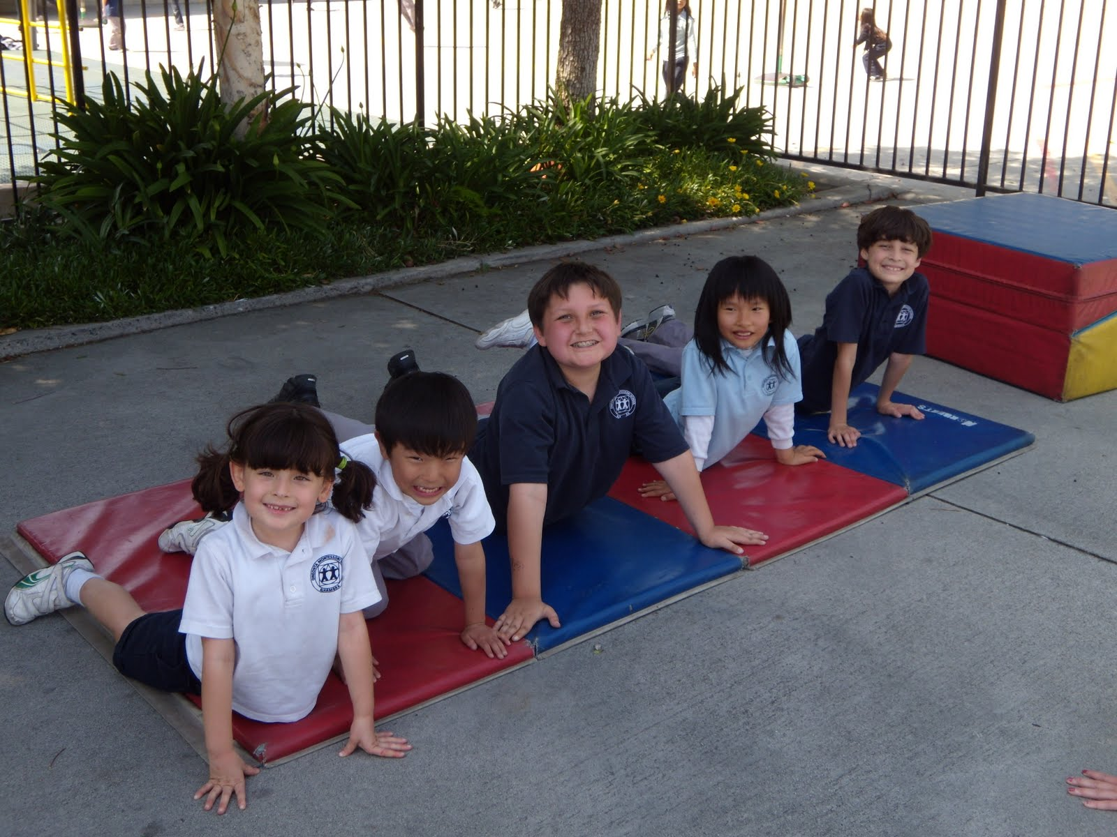 gymnastics 017.JPG