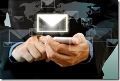 Email-Marketing-blog