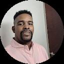 Tyrone Davis reviewed DriveTime Used Cars