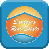 Sardegna Real Estate