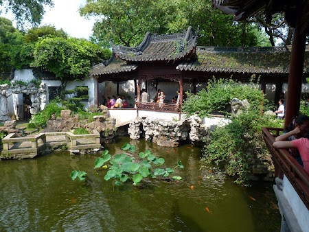 09. Gradinile Yu Shanghai.JPG
