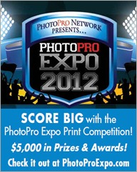 PhotoProExpo w-print comp