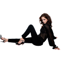 Eva Green widgets logo
