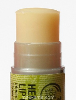 c_HempLipConditionerTheBodyShop2