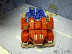 FOC optimus (11)