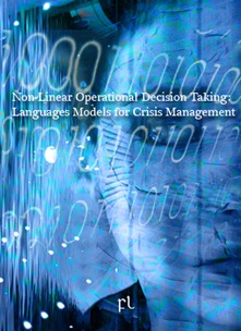 Non-Linear Operational Decision Taking