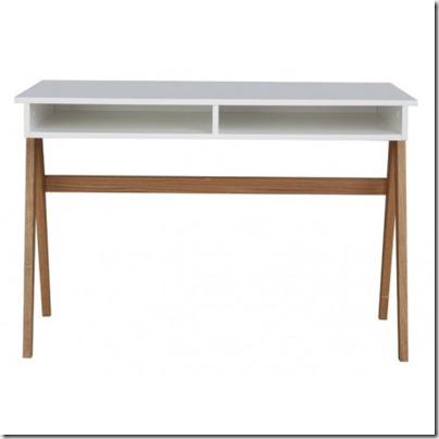 strada-biurko-biale-lakierowane-matowe-nogi-drewno-110x55cm-
