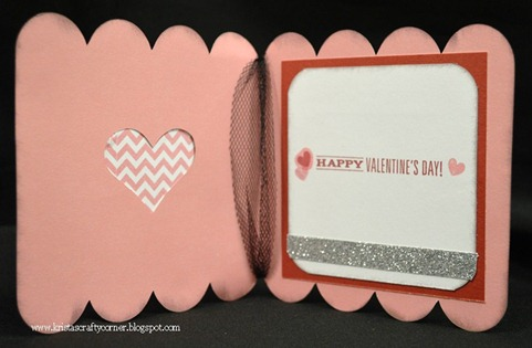 Whoos your valentine_owl scalloped square card_inside