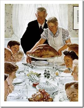 Rockwell Thanksgiving (540x690)