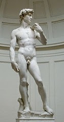 180px-David_von_Michelangelo