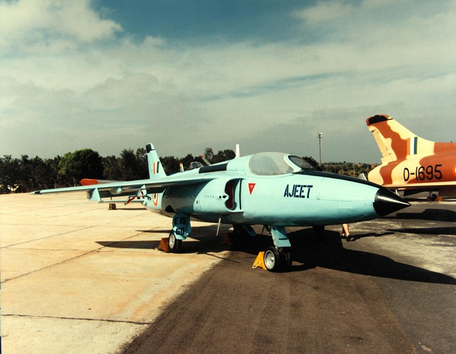 HAL-Ajeet-Gnat-Indian-Air-Force-IAF-01