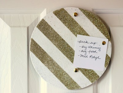 diy-cork-memo-boards-from-trivets-00