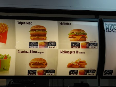 12. Triple Mac in Argentina.JPG
