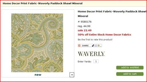 paddock shawl mineral