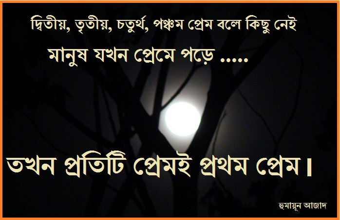 Bangla Love Quotes 7 Quotes Links