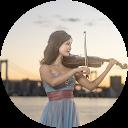 minato hasegawa