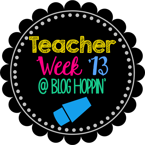 teacherweek2