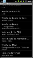 EndlessCM7-0903-ver.MIX-telefone